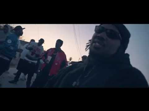 """Bo Cuzzn-""""East Bakersfield (Interlude)""""-Directed By Jimmy Irvin"""