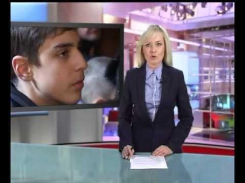 Седмица_№401-Казачья школа