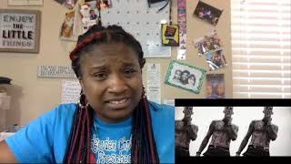 "Machine Gun Kelly ""Rap Devil"" (Eminem Diss) (WSHH Exclusive - Official Music Video) REACTION"