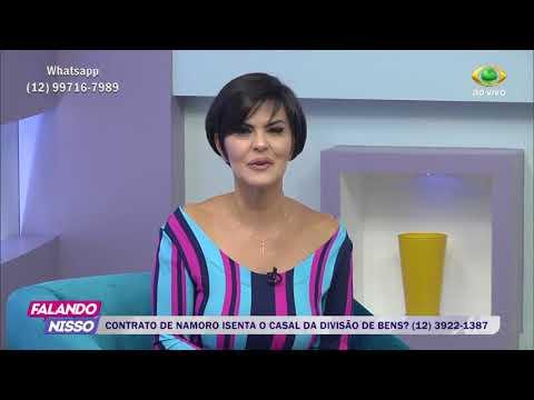 FALANDO NISSO 12 06 2018 PARTE 04
