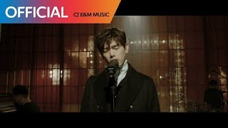 에릭남 (Eric Nam) - 놓지마 (Hold Me) Live Band Performance