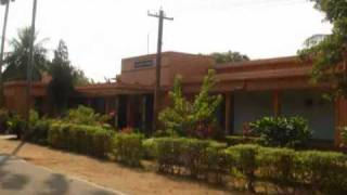 sainik school korukonda.wmv