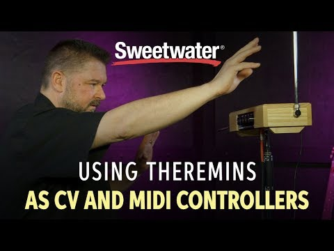 using-theremins-as-cv-and-midi-controllers-by-daniel-fisher