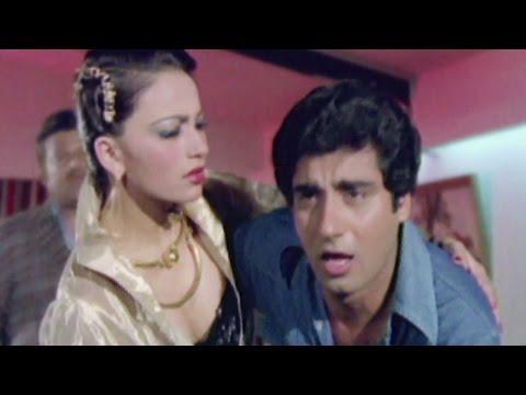 Aa Jara Mere Hum Nashin - Mohd. Rafi, Raj Babbar, Poonam Emotional Song