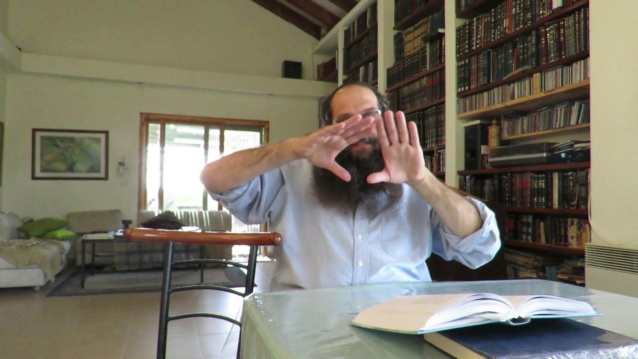 הרב נתן אופנר- מסילת ישרים (43)