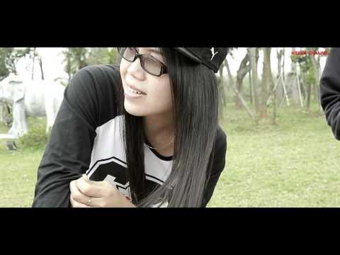 Nitip Kangen NDX AKA feat Waty