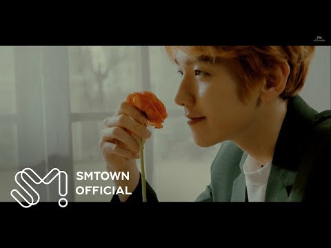 STATION BAEKHYUN 백현_바래다줄게 Take You Home_Prologue