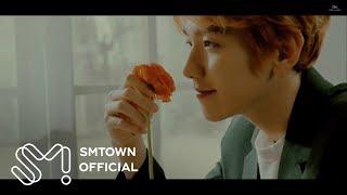 station-baekhyun-take-you-home-prologue