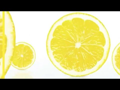 everyuth-naturals-oil-clear-lemon-face-wash-review,-best-affordable-lemon-face-wash-review:-