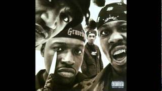 Watch Gravediggaz 6 Feet Deep video