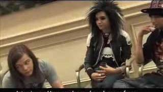 Tokio Hotel TV [Episode 13]