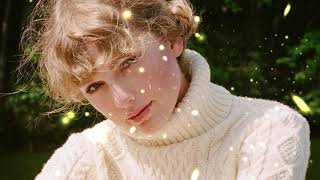 Download song cardigan - Taylor Swift (Empty Arena)
