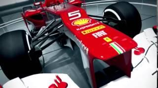 F1 2012   Champions Mode Trailer   PS3  Xbox 360  PC 1