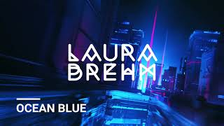 The Best of Laura Brehm 2