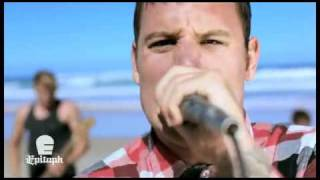 Parkway Drive- Karma (Official Video)