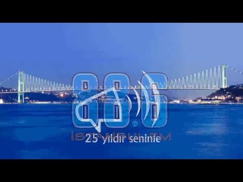 İstanbul Fm Radyo Canlı Yayın - Önce Müzik - Yeni Şarkılar 2018 - 2019