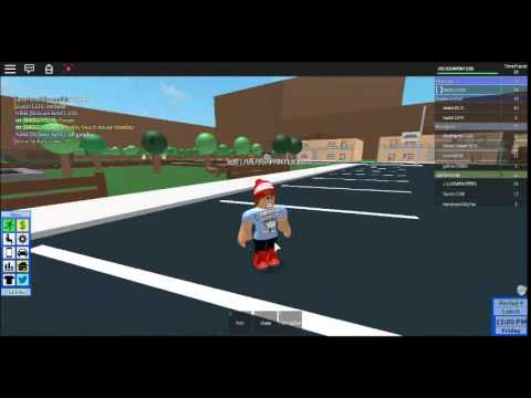 id numbers for roblox clothes