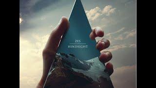 ZES - Hindsight (Album)