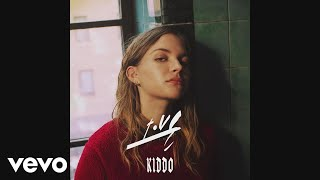 Tove Styrke - Decay (Audio)
