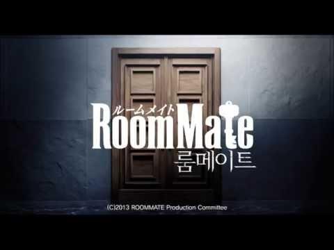 [룸메이트] 메인 예고편 Rûmumeito (2013) trailer (Kor)