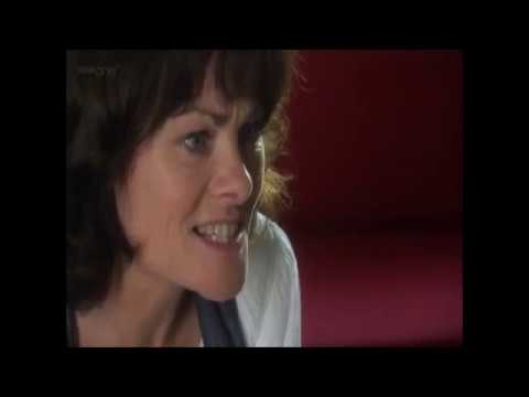 BBC1 Doctors Elaine (3rd May 2011)