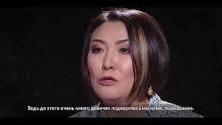 Памяти Бурулай