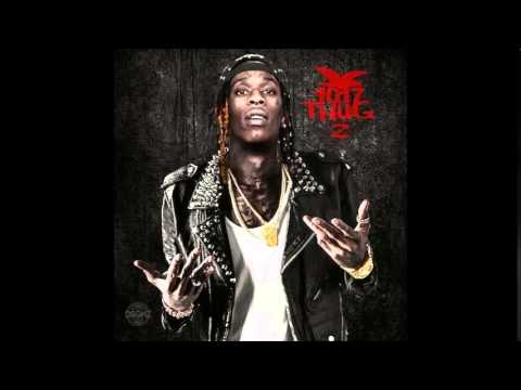 Young Thug - 1017 Lifestyle [official audio]