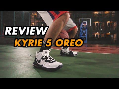 nike-kyrie-5-oreo---beli-sepatu-dapat-oreo?