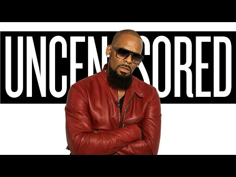 R. Kelly Sings the Story of His Life for 45 Minutes | GQ Mp3