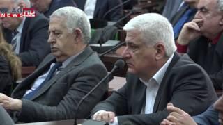 Slaq am «Մեր հիմնական կապիտալը՝ մարդը, պետք է լինի կիրթ և գրագետ»  ՀՀ վարչապետ