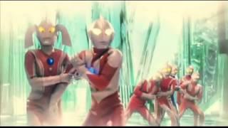 Download Video dibuat oleh matthew Sejarah  kemunculan Ultraman  bahasa malaysia MP3 3GP MP4