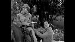 (1960) Rebel Gold Seeker HD 1080p