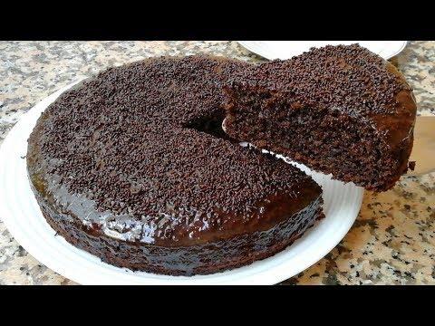 cake-gâteau-chocolat-avec-1-œuf-🥚