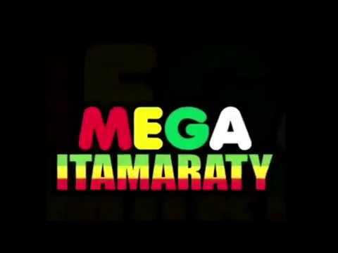 MEGA ITAMARATY Por Todos Os Ângulos -  02. 12. 2017
