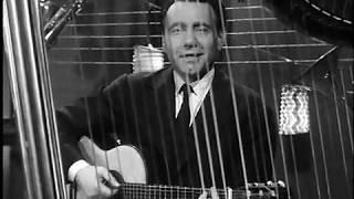 Françis Lemarque (  Le petit cordonnier ) 1956