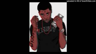 "FREE NBA Youngboy X G Herbo X Rellymade type beat ""Escape"" (Prod.ColorMoneyNate)"