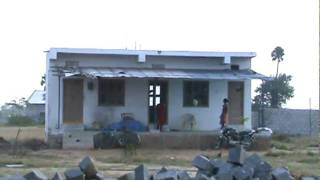 Thogata Veera Kshatriya Temple Hyderabad - Poojari Housing