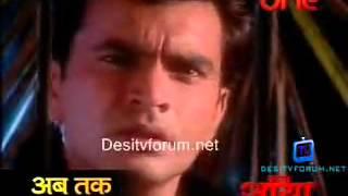 Kaala Saaya [Episode 34] - 10th March 2011  Watch Online Part 1