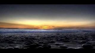 Sascha Funke - Summer Rain