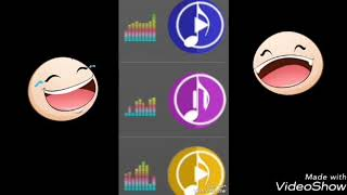 تحميل أغنية اضحك مع ريميكس الحيوانات مش هتقدر تبطل ضحك Mp3