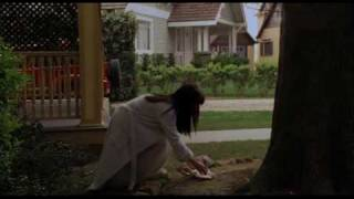 Ghost Whisperer S01E21 Free Fall HD Preview