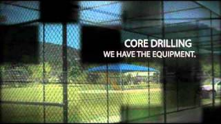 Chain Link Fencing - Tennis Courts  Cricket Nets Queensland Security Fencing