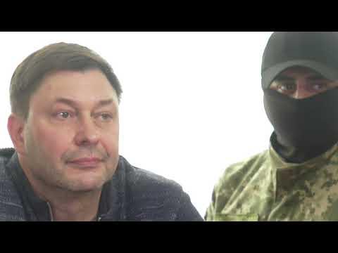 Суд. Кирилл Вышинский. Комментарии адвокатов