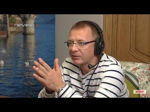 Юмор ФМ - слушать радио онлайн бесплатно, без регистрации