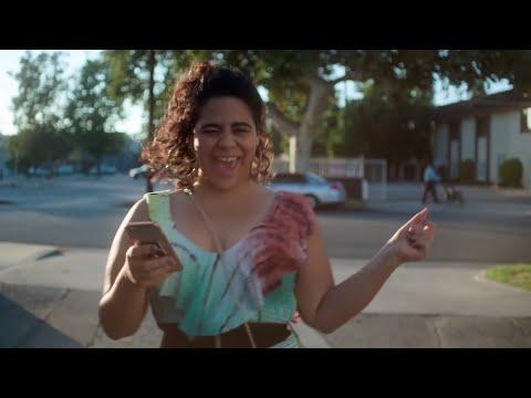 Jasmine Scenes   1080p Logoless
