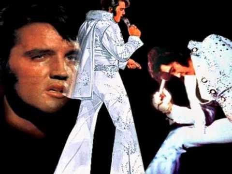 Image result for Elvis Charro!