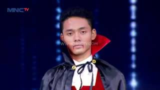 Video Falah akbar on can i see your voice mnctv download MP3, 3GP, MP4, WEBM, AVI, FLV Juni 2018