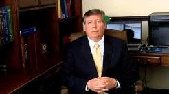 Lawyer Stuart, FL:  Attorney Randall A. Fischer