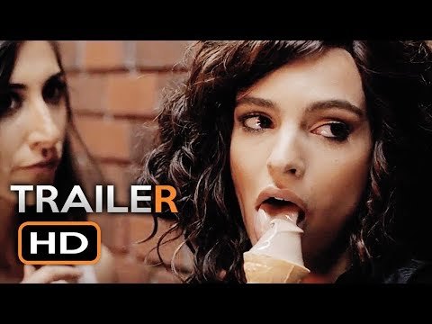 Wild Nights With Emily - Trailer from YouTube · Duration:  2 minutes 17 seconds