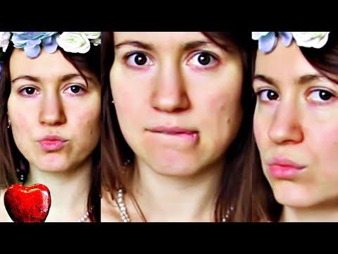 ALEX ODESSA - Психология отношений, соблазнения и любви